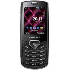 samsung metro 3g mobile price specification features samsung rh sulekha com Straight Talk Samsung Phones Manual Samsung UN32EH4000F