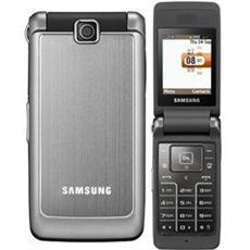 samsung s3600 mobile price specification features samsung rh sulekha com