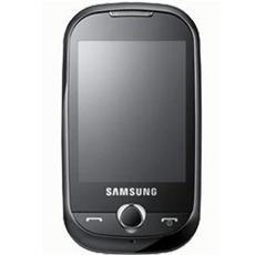 samsung corby s3653 3 screen