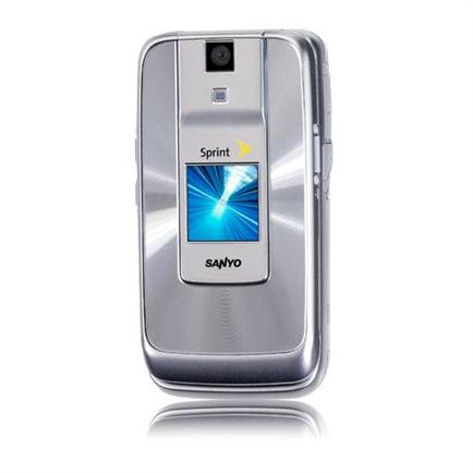 sanyo katana dlx mobile price specification features sanyo rh sulekha com