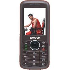 Simoco SM 1110 Mobile Price, Specification & Features