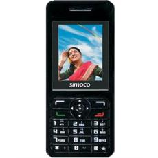 simoco 988 mobile