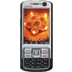 Simoco SM 633 Mobile Price, Specification & Features| Simoco