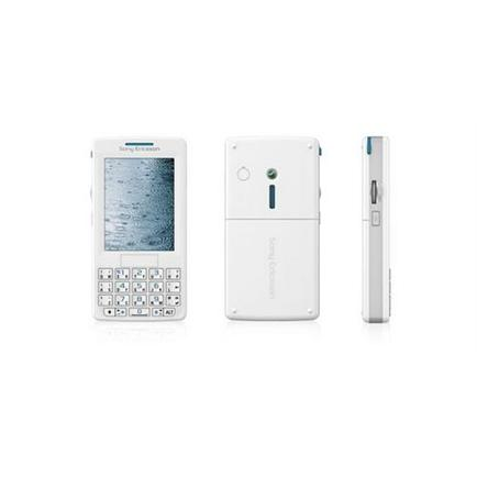 sony ericsson m600i mobile price specification features sony rh sulekha com Sony Ericsson K850i Sony Ericsson K850i