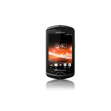 sony ericsson wt18i mobile price specification features sony rh sulekha com