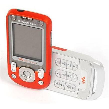 sony ericsson w550i mobile price specification features sony rh sulekha com