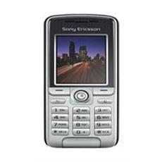 sony ericsson k310i mobile price specification features sony rh sulekha com