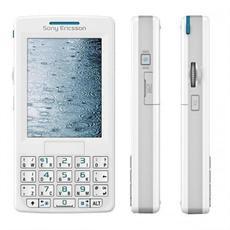 sony ericsson m600i mobile price specification features sony rh sulekha com Sony Ericsson P1i Sony Ericsson P1i