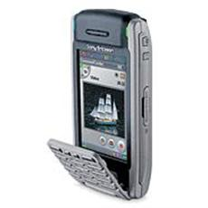 Sony Ericsson P900 Mobile Price, Specification & Features