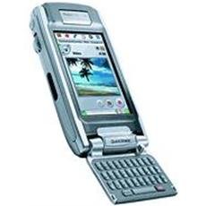 sony ericsson p910i mobile price specification features sony rh sulekha com T-Mobile Phone User Manual T-Mobile Phone User Manual