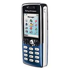 t610 mobile