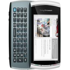 sony ericsson vivaz pro mobile price specification features sony rh sulekha com Grupo Vivaz Vivaz Sanford
