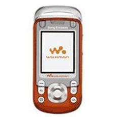 sony ericsson w550i mobile price specification features sony
