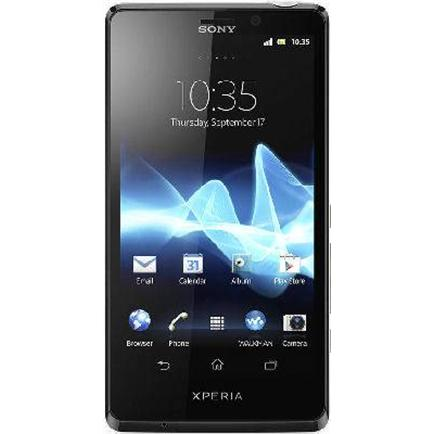 Sony Xperia T Mobile Price, Specification & Features| Sony Mobiles