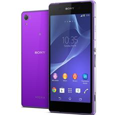 check out f9f17 7d5bc Sony Xperia Z2 Mobile Price, Specification & Features| Sony Mobiles ...