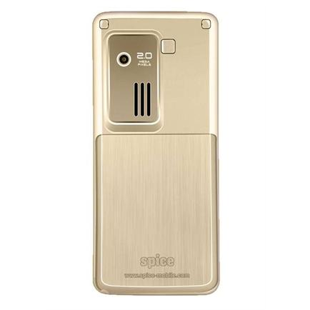 spice m 940 gold mobile price specification features spice rh sulekha com