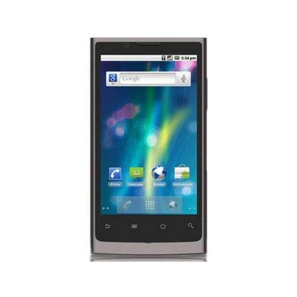 spice mi 410 mobile price specification features spice mobiles rh sulekha com