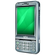spice d 1100 mobile price specification features spice mobiles rh sulekha com