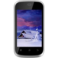 Swipe 256 - 512 MB RAM Mobiles Price 2019, Latest Models