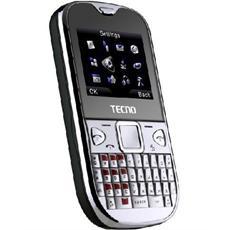 page 4 of tecno dual sim phones price 2018 latest models rh sulekha com