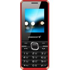 Videocon V1388 Mobile Price, Specification & Features ...