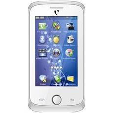Videocon V1580 Mobile Price, Specification & Features ...