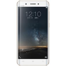 vivo Xplay5 Elite Mobile
