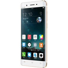 vivo Xplay5 Mobile