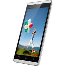 vivo Y28 Mobile Price, Specification & Features| vivo