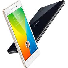 vivo Y11 Mobile Price, Specification & Features| vivo Mobiles on Sulekha