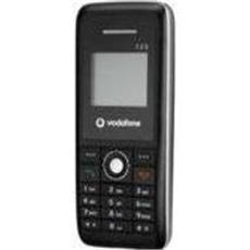 7f5cf0f2e5b Vodafone Mobiles Price 2019
