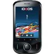 zong mobile n281