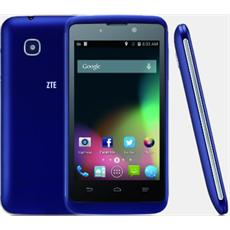 zte kis 3 mobile price specification features zte mobiles on sulekha rh sulekha com ZTE Mobile Phone Manual T-Mobile ZTE Manual