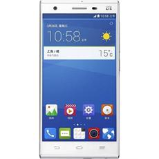 ZTE 4 6 - 5 Inch Screen Size Mobiles Price 2019, Latest Models
