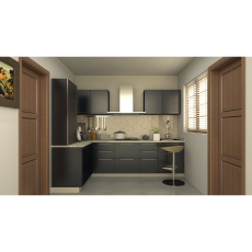 Best Modular Kitchen Dealers In Chennai