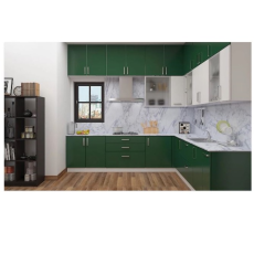 Top 10 Modular Kitchen Ahmedabad Best Modular Kitchen Dealers