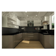 Top 10 Modular Kitchen Chennai Best Modular Kitchen Dealers Chennai
