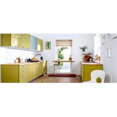 Evok Modular Kitchen Reviews
