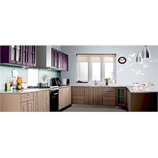 Godrej Kitchen Furniture Price 40 Sales Promotion Godrej