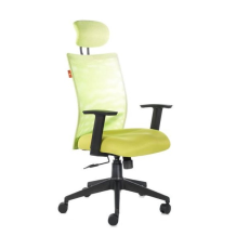 Bluebell Genesis High Back Office Chair