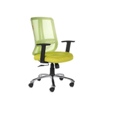 Bluebell Matrix Mid Back Office Chair