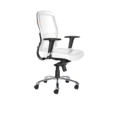 Bluebell Vecta Mid Back Office Chair