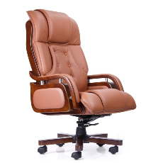 Durian Berlin High Back Office Chair Price Specification Features Furniture On Sulekha