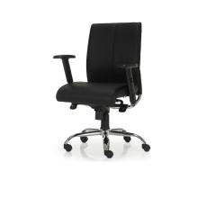 Durian Ebro Medium Back Office Chair