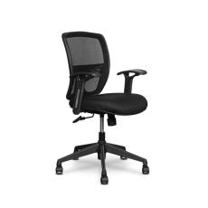 Hometown Aspire Medium Back Office Chair
