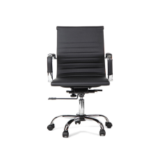 Hometown Astra Low Back Office Chair