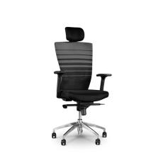 Hometown Ergo High Back Office Chair