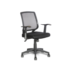 Hometown Neo Medium Back Office Chair