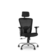 Hometown Olivia High Back Office Chair