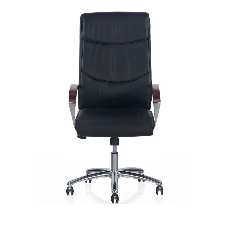 nilkamal boss high back office chair price specification features